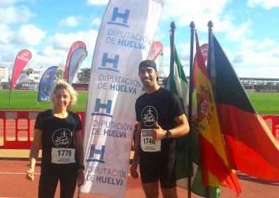 Run in Algarve1