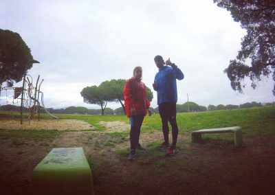Run in Algarve5