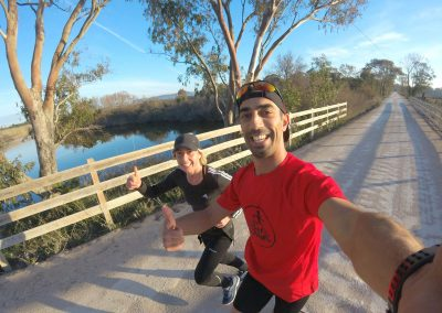 Run in Algarve6